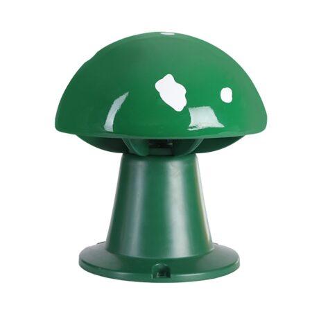 DSPPA DSP620 Mushroom Ηχείο