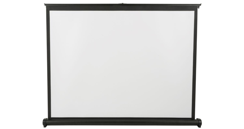 Avlink PDPS50-4:3 Φορητή Οθόνη Προβολέα Επιφάνεια Εργασίας 50″