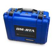 Audiocontrol DM-RTA PRO KIT