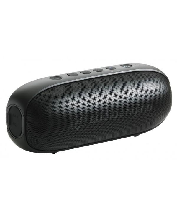Audioengine 512 Φορητό Ασύρματο Ηχείο