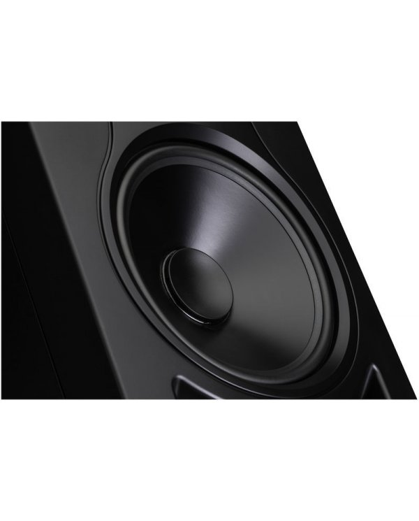 KALI AUDIO IN-5 BLACK ΕΝΕΡΓΟ STUDIO MONITOR 3-WAY 5″