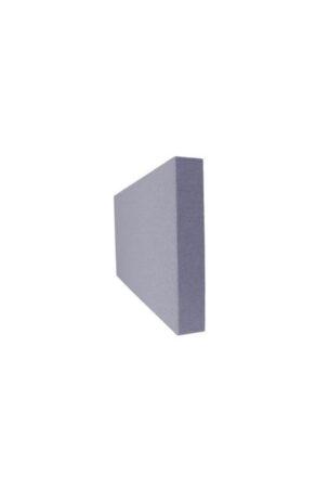EQ Acoustics Spectrum 2 L10 Tile Ηχοαπορροφητικό Πλακίδιο 10cm