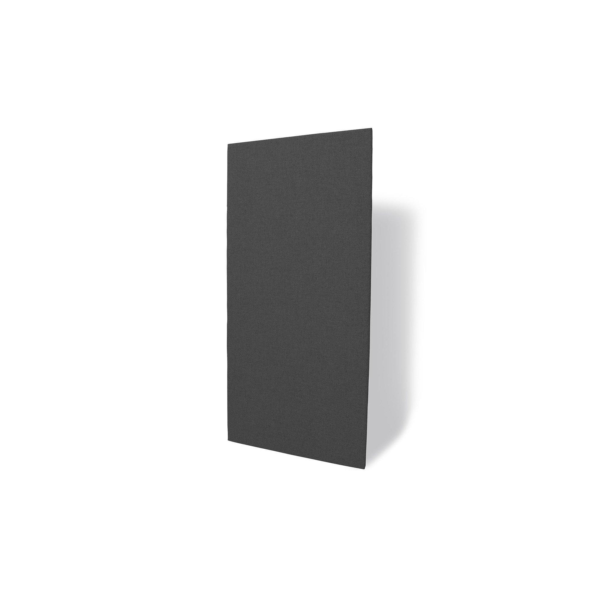 EQ Acoustics L10 Corner Trap Ηχοαποροφητική Μπασοπαγίδα Γωνίας 10cm
