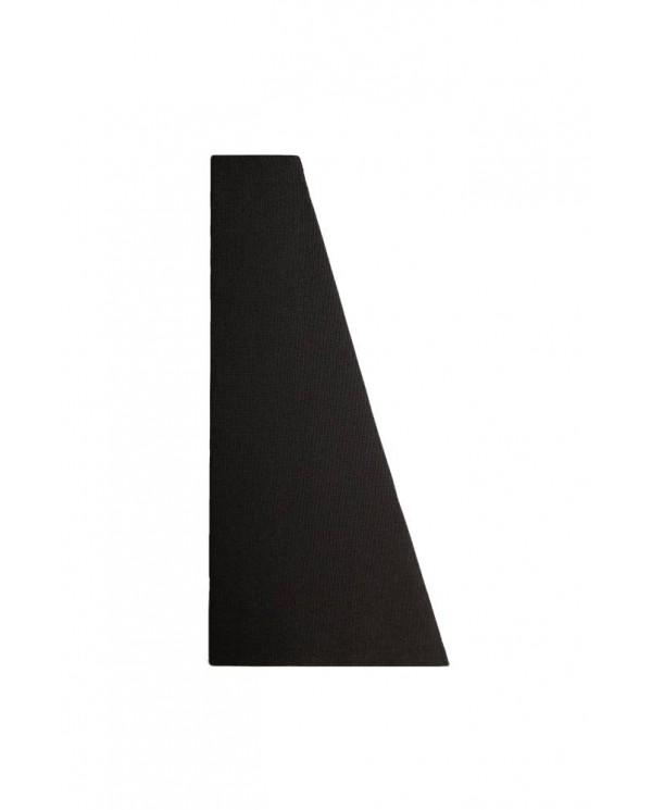 Audiodesigner Apart Ηχοαπορροφητικό Πάνελ 5cm Μαύρο (Σετ)