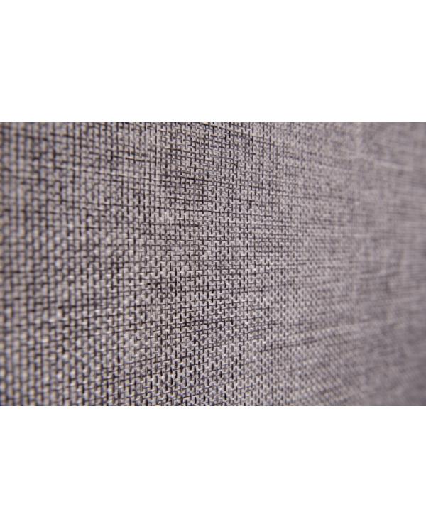 Audiodesigner Rect Ηχοαπορροφητικό Πάνελ 5cm Coffee Grey (Τεμάχιο)