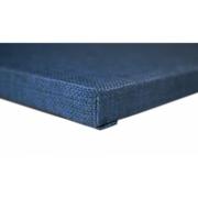 Audiodesigner Rect Ηχοαπορροφητικό Πάνελ 5cm Blue Santorin (Ζεύγος)