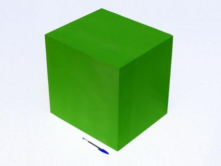 Cubo-fonoassorbente-Alea