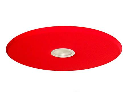 Icona-Aural-lampada-acustica