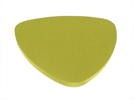 Icona-pannello-triangolare-Plettro