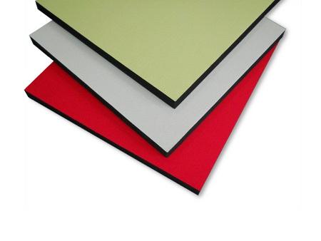 Pannello-Decho-Frame
