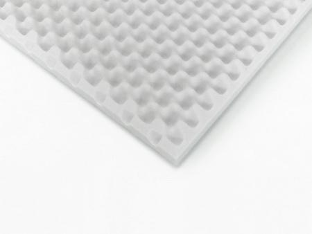 Pannello-bugnato-resina-MB