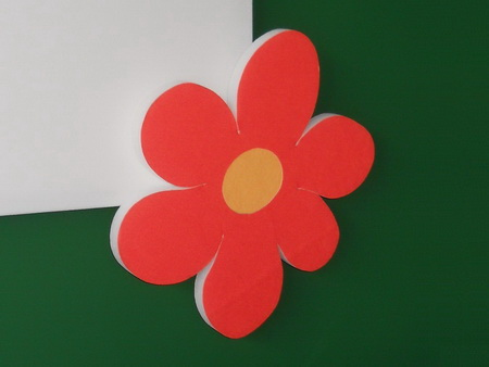 Pannello-fonoassorbente-Shape