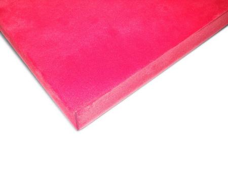 Pannello-fonoassorbente-Velvet
