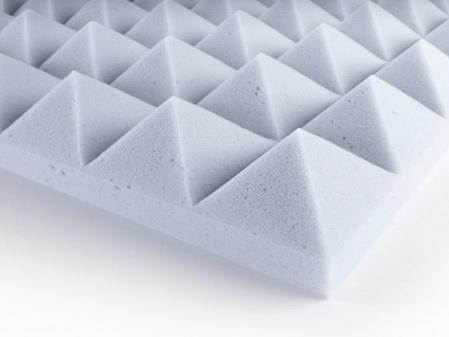 Pannello-piramidale-resina-M+