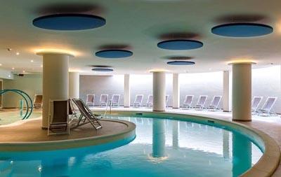 Riverbero-piscine-spa