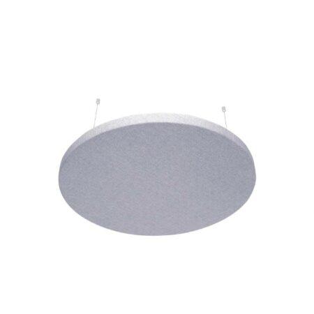 EQ Acoustics Spectrum 2 R4 Tile Ηχοαπορροφητικό Πανελ Πλακίδιο 4cm (Τεμάχιo)