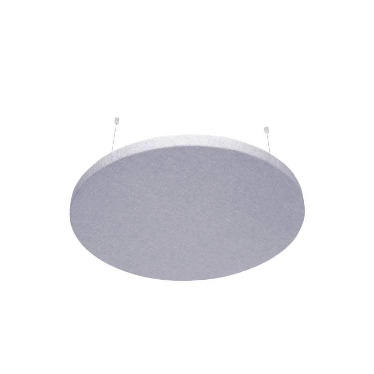 EQ Acoustics Spectrum 2 R4 Tile Ηχοαπορροφητικό Πλακίδιο 4cm (2 Τεμάχια)