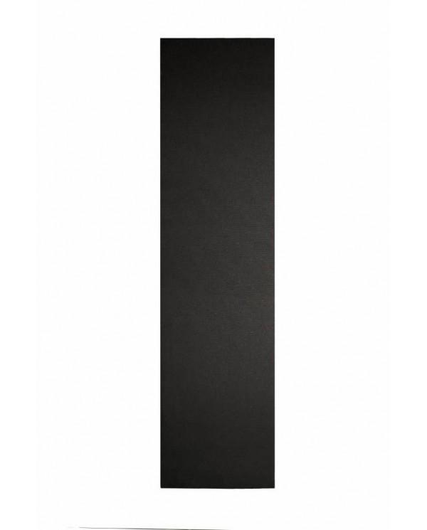 Audiodesigner Aline Ηχοαπορροφητικό Πάνελ 5cm Μαύρο (Σετ)