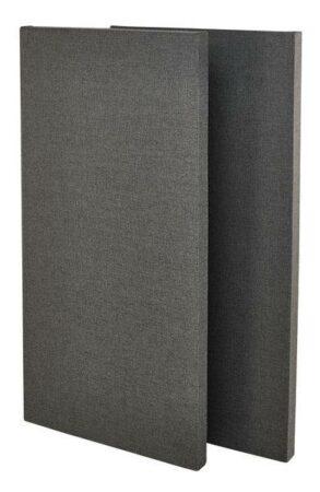 EQ Acoustics Spectrum 2 L5 Tile Ηχοαπορροφητικό Πλακίδιο 5cm (2 Τεμάχια)