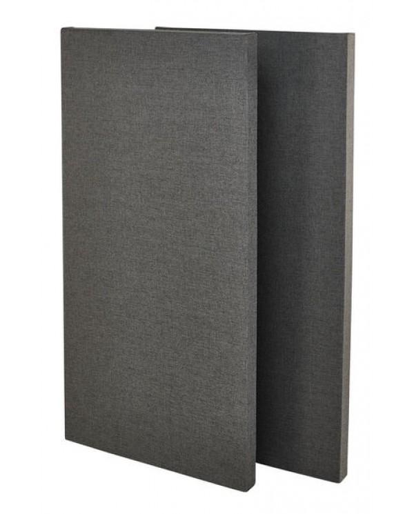 Audiodesigner Spectrum 2 L4 Tile Ηχοαπορροφητικό Πλακίδιο 4cm ( Τεμάχιο )