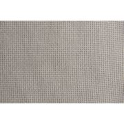 Audiodesigner Tetragwno Ηχοαπορροφητικό Πάνελ 5cm Silver Grey (Ζεύγος)