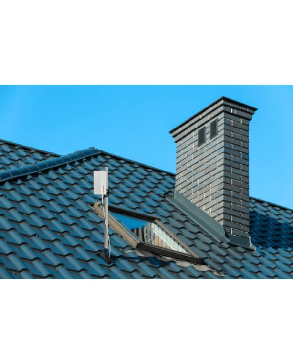 Oehlbach Scope Vision Outdoor Εξωτερική Κεραία για DVB-T2 HD