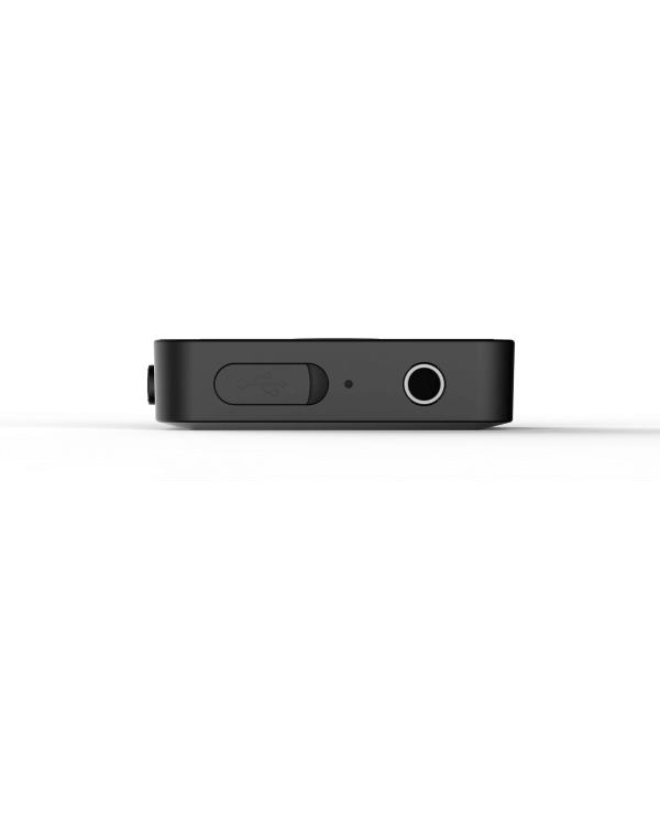 Oehlbach BTR Xtreme 5.0 Bluetooth Πομπός / Δέκτης για Mobile Μαύρο