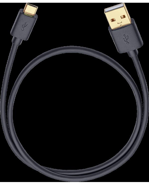 Oehlbach BTX 1000 Δέκτης για Σήματα Bluetooth