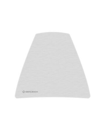 Oehlbach Scope Flat Εσωτερική Κεραία για DVB-T2 Λευκό