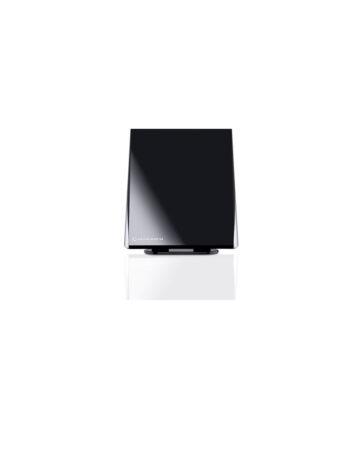 OEHLBACH Digital Flat 2.5 Εσωτερική κεραία