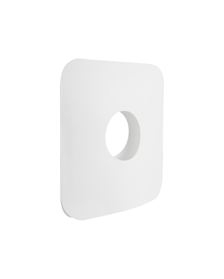 Oehlbach LP Protect Προστατευτικές Πλάκες Βινυλίου 30cm