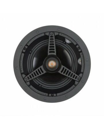 MONITOR AUDIO C165 ΗΧΕΙΟ ΟΡΟΦΗΣ 6.5'' 65W RMS