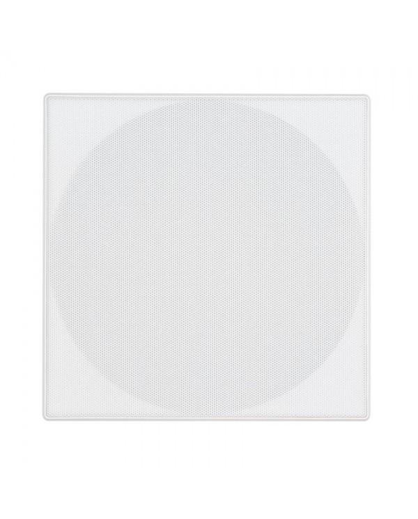 "MONITOR AUDIO C165 ΗΧΕΙΟ ΟΡΟΦΗΣ 6.5"" 65W RMS"