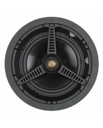MONITOR AUDIO C180 ΗΧΕΙΟ ΟΡΟΦΗΣ 8'' 120W RMS