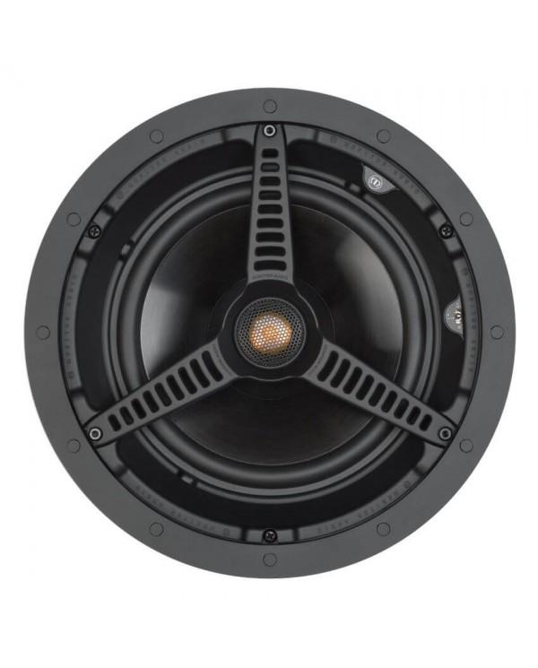 "MONITOR AUDIO C180 ΗΧΕΙΟ ΟΡΟΦΗΣ 8"" 120W RMS"