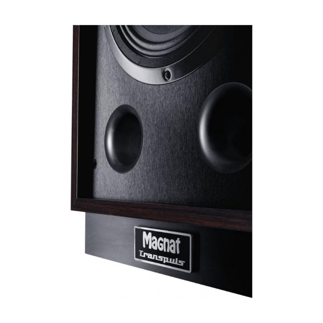 Magnat Transpuls 1000 Επιδαπέδια Ηχεία Hi-Fi Τριών Δρόμων Μόκκα