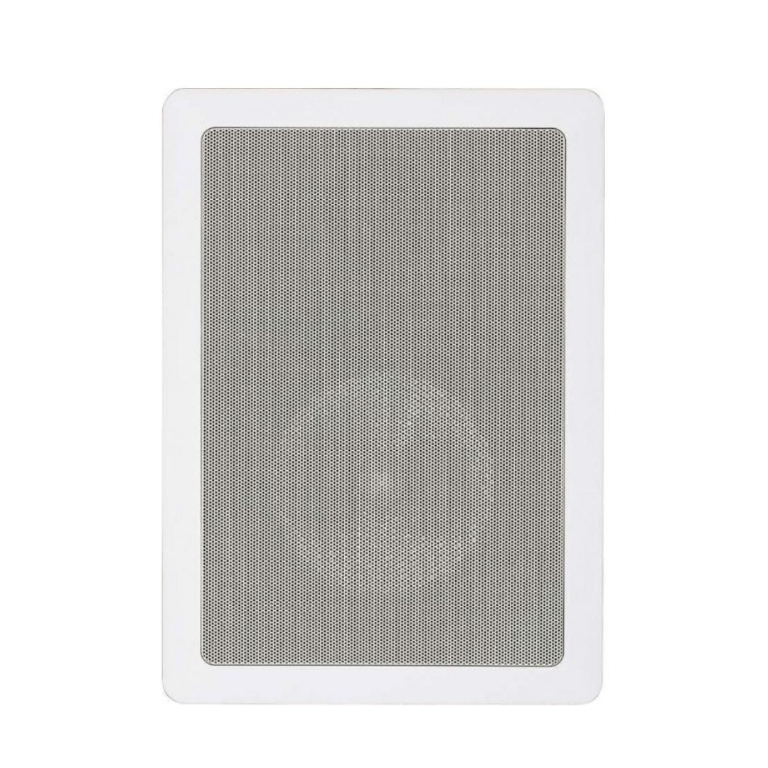 """Magnat Interior IW 810 Χωνευτό Ηχείο Οροφής 8"""" Λευκό"""